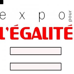 expoegalitelogo