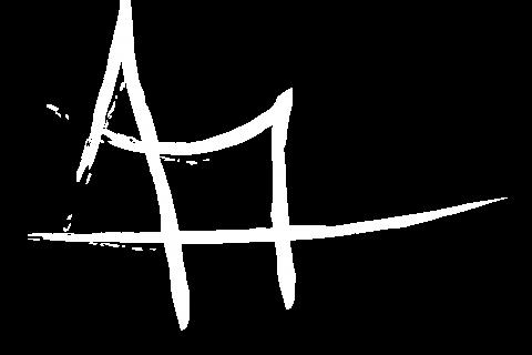 SignatureAccueil